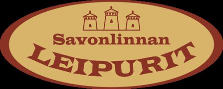 Savonlinnan Leipurit